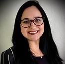 Karen Franzin - Diretora de Normas Contábeis da ANEFAC e Gerente de Contabilidade na Disco