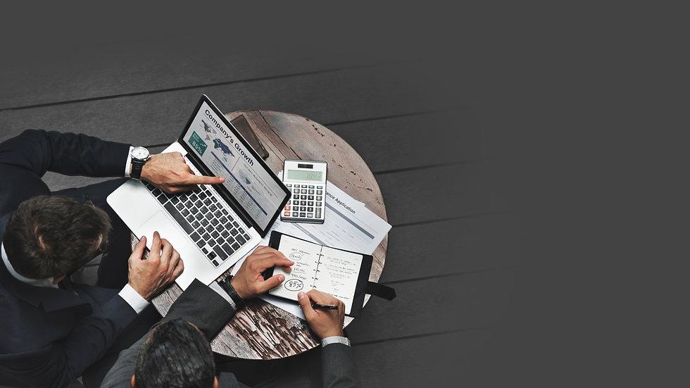 businessmen-working-strategic-planning.jpg