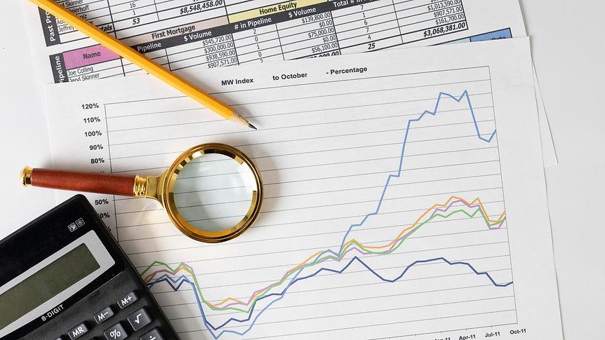 arrangement-finances-elements-graph.jpg
