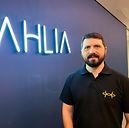 Alessandro Arlant – Sócio na Dahlia Capital.JPG