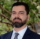 Fernando Viana - Diretor Executivo de Perícias, Mediação e Arbitragem da ANEFAC e Sócio da