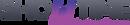 Logo_Showtime_Alta (1).png