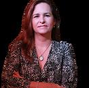 Marta Pelucio -Presidente Nacional da ANEFAC e Sócia na Praesum Contabilidade.png
