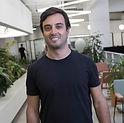 Eduardo Ferraz - CFO no Olist.jpg