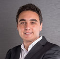 Guilherme Federico Malfi - Sócio da Assetz.jpg