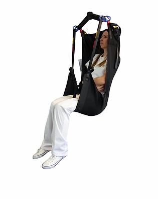 insitu recline head support side.png