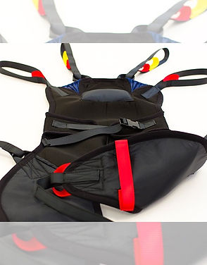 tinkham sling straps.jpg