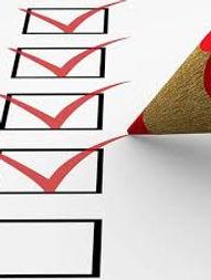 checklist tick box.jpg