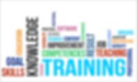 20103436_l training words.jpg