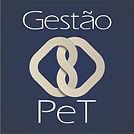 Gestão Pet.jpeg