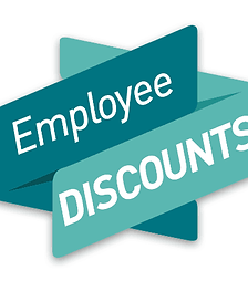 employee-discounts.png