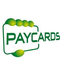 paycard new.jpg