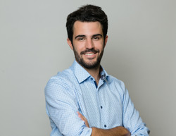 Apéros & Photos Corporate