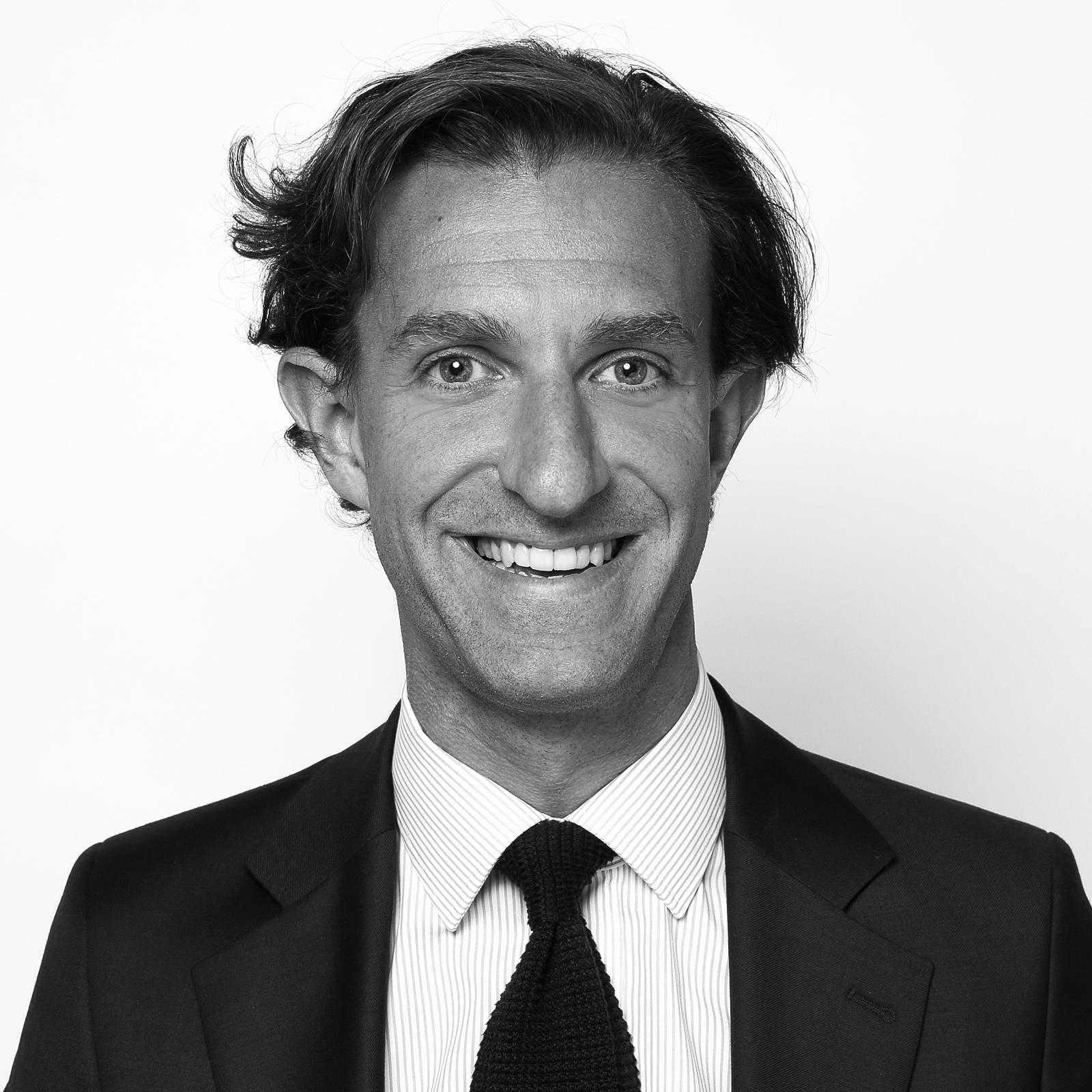 Portraits Corporate dynamiques