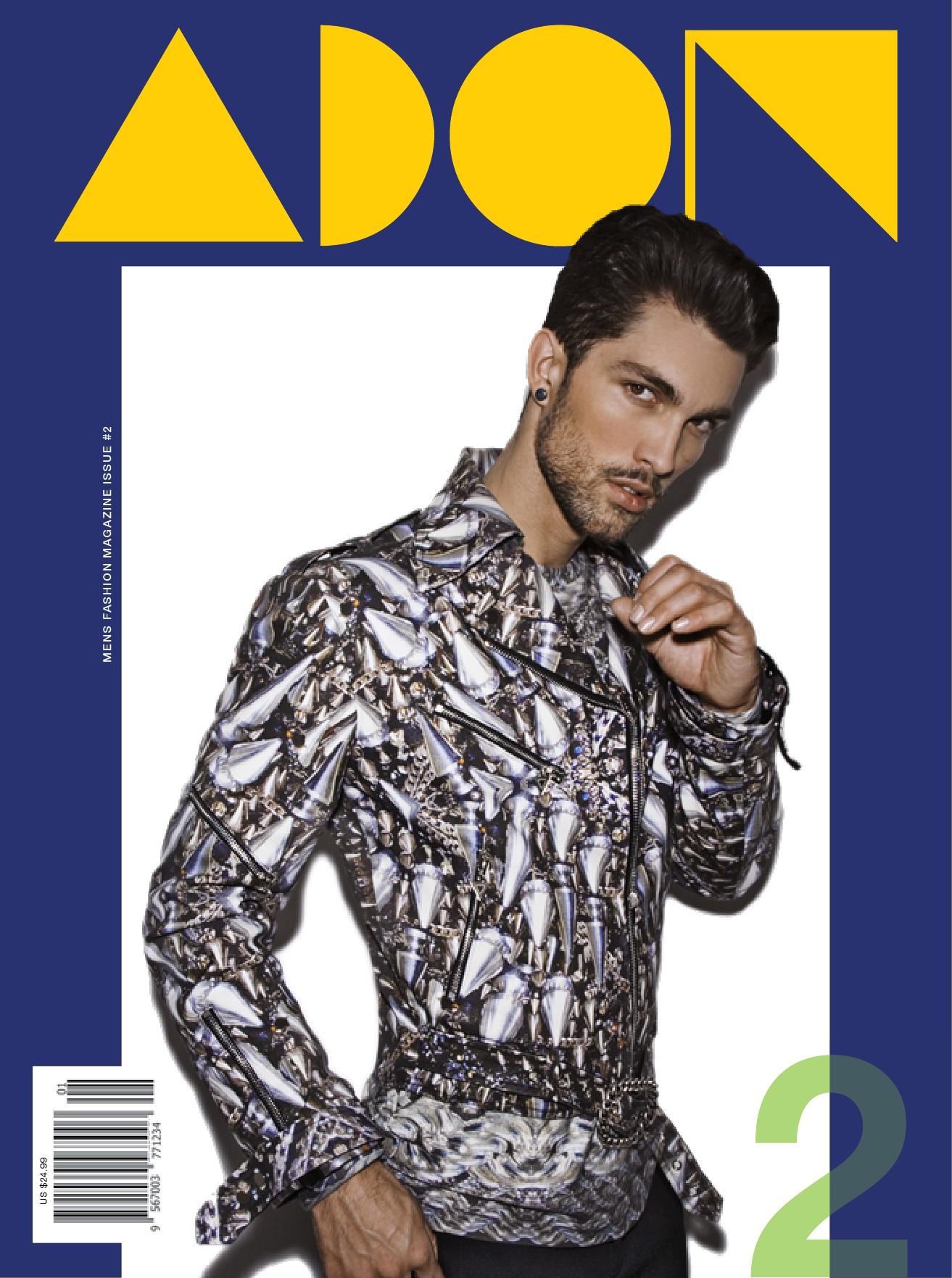 Tobias-Sorensen-ADON-Magazine-Issue2-Rck-Day-Roy-Fire-2013.jpg