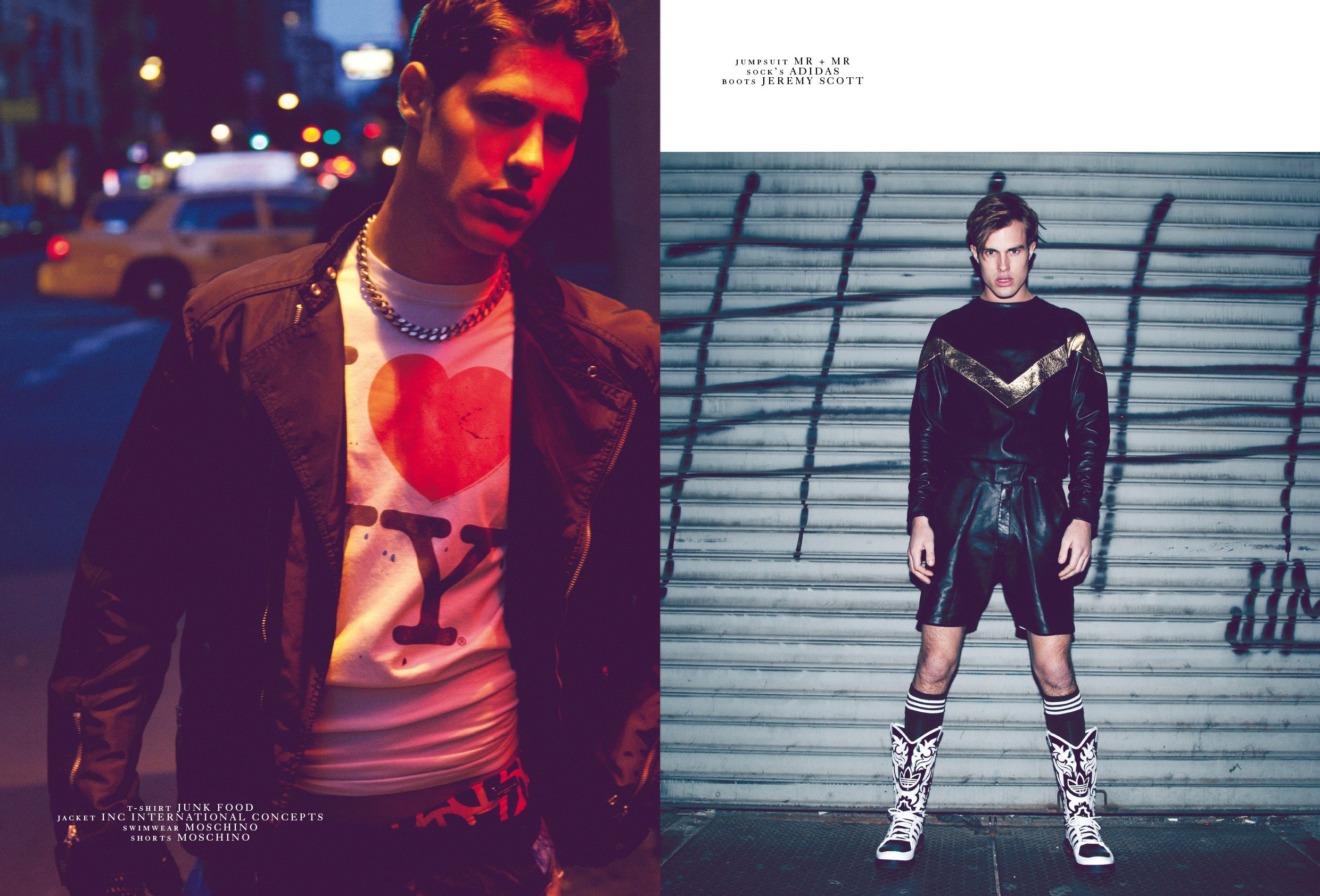 NightShift-roy-fire-joseph-sinclair-dorian-magazine-summer-2012 (3).jpg