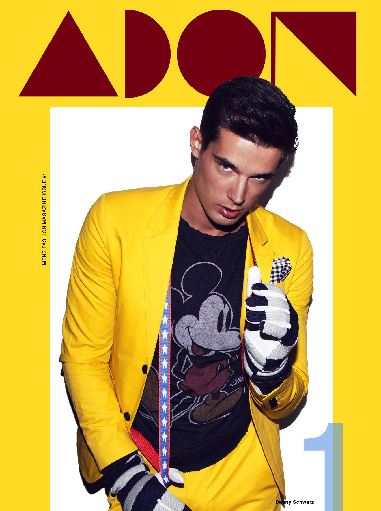 Danny-Schwarz-ADON-Magazine-cover-november-2012.jpg