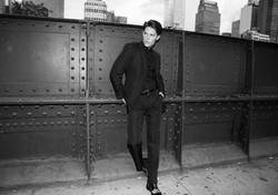 NYC_Cesar-4.jpg
