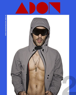 Adon-magazine-issue2-teaser-roy-fire-rick-day.jpeg