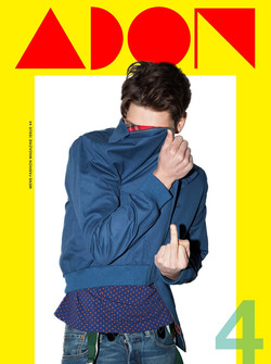 Adon Cover 4 TEASER-01.jpeg