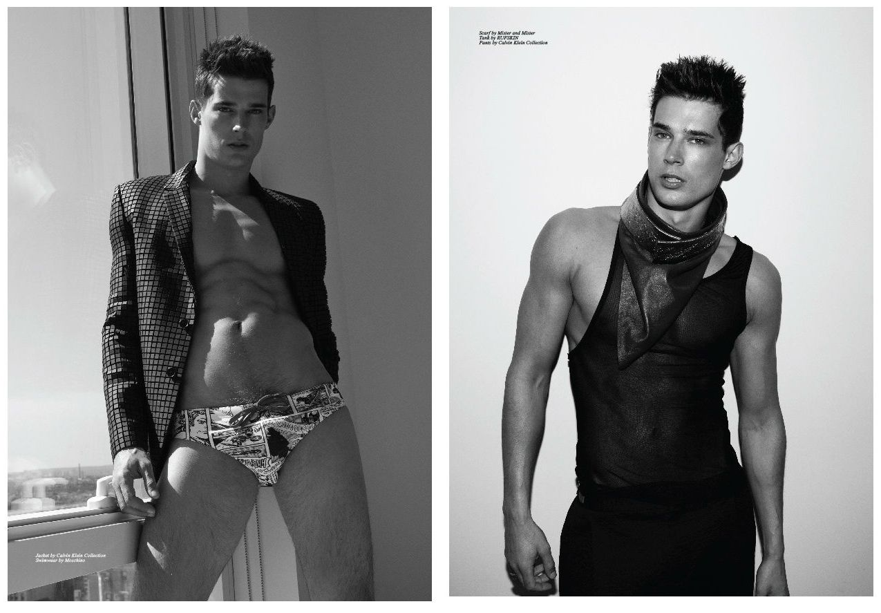 danny-schwarz-joseph-sinclair-client-magazine-roy-fire-styling-nyc-fashion-2012