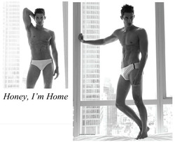 danny-schwarz-joseph-sinclair-client-magazine-roy-fire-styling-nyc-fashion-2012