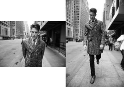 NYC_Cesar-2.jpg