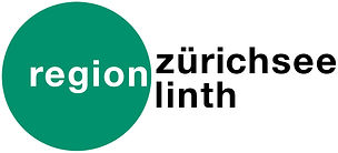 Logo_RZL_gr.jpg