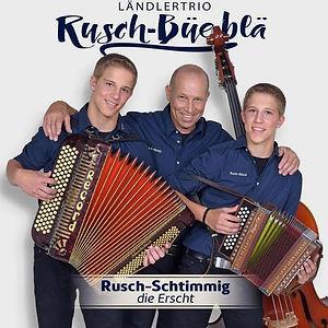 Rusch Büeblä