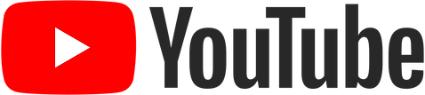 2560px-YouTube_Logo_2017.png
