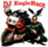 DJ Eagle Race