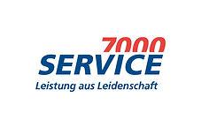 header_service7000_logo_claim.jpg