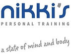 Nikkis Personal Training.jpg