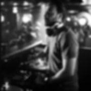 DJ Classick