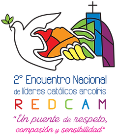 Logo2oEncuentroREDCAM.png