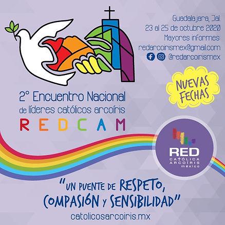 CongresoGDL2_Nuevasfechas.jpeg