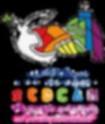 Logo2oEncuentroREDCAM_edited.png