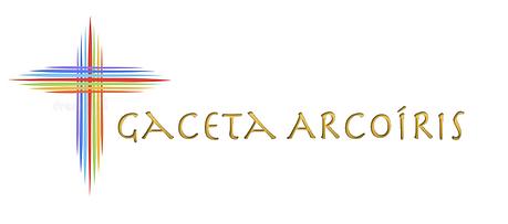LogoGaceta01.png