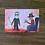 Thumbnail: One, Two Freddy's Hypnotizing You Print