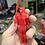 Thumbnail: Runescape Custom Player Model - Printed on Demand