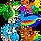 Thumbnail: Pokemon Pride Pack