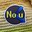 Thumbnail: Runescape Prayer Curses Soul Split Sticker