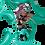 Thumbnail: Pearl and Marina Amiibo Keychains