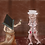 Thumbnail: Pyramid Head Takes a Wife Print