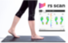 Footscan Promo 2.png