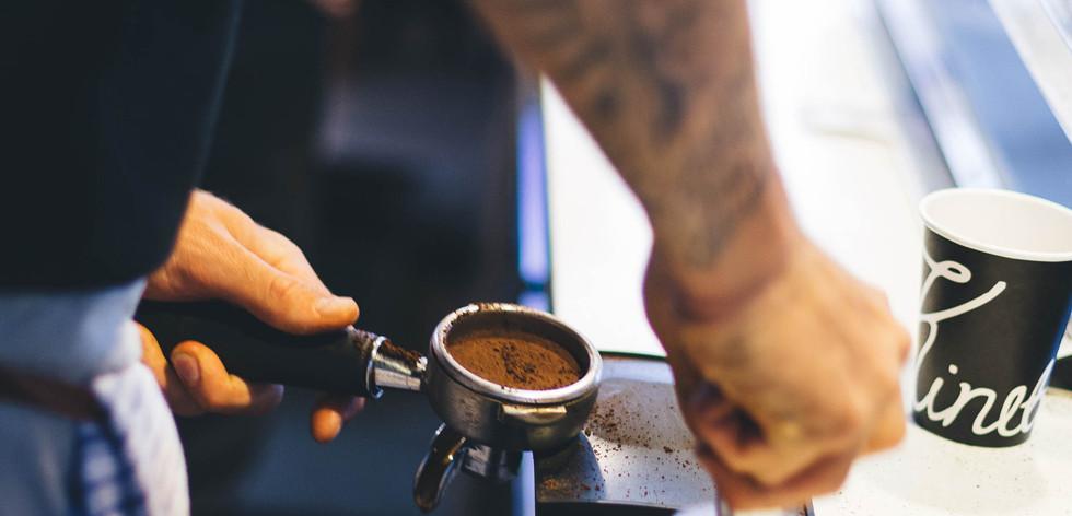 Kinetto_Cafe_Adelaide1.jpg