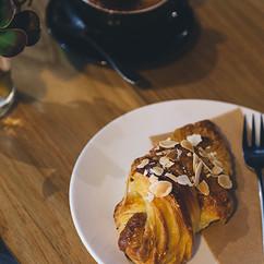Kinetto_Cafe_Adelaide67.jpg