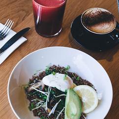 Kinetto_Cafe_Adelaide60.jpg