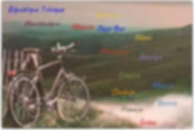 pk vélo.png
