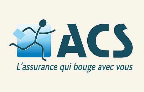 ACS-assurances.jpg